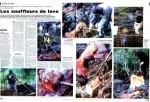Article-JIR-1998-Souffleurs-de-feu