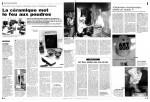 Article-JIR-1997-filière-céramique