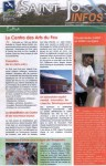 Article-magazine-ville-StJoseph-2007