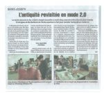Article Quotidien 28 octobre 2016