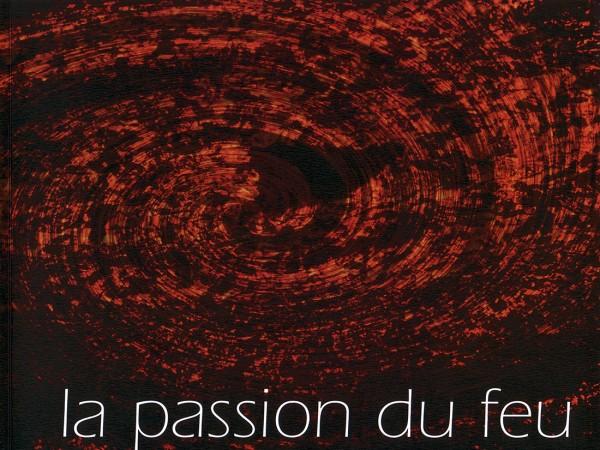 Catalogue La Passion du Feu | 3