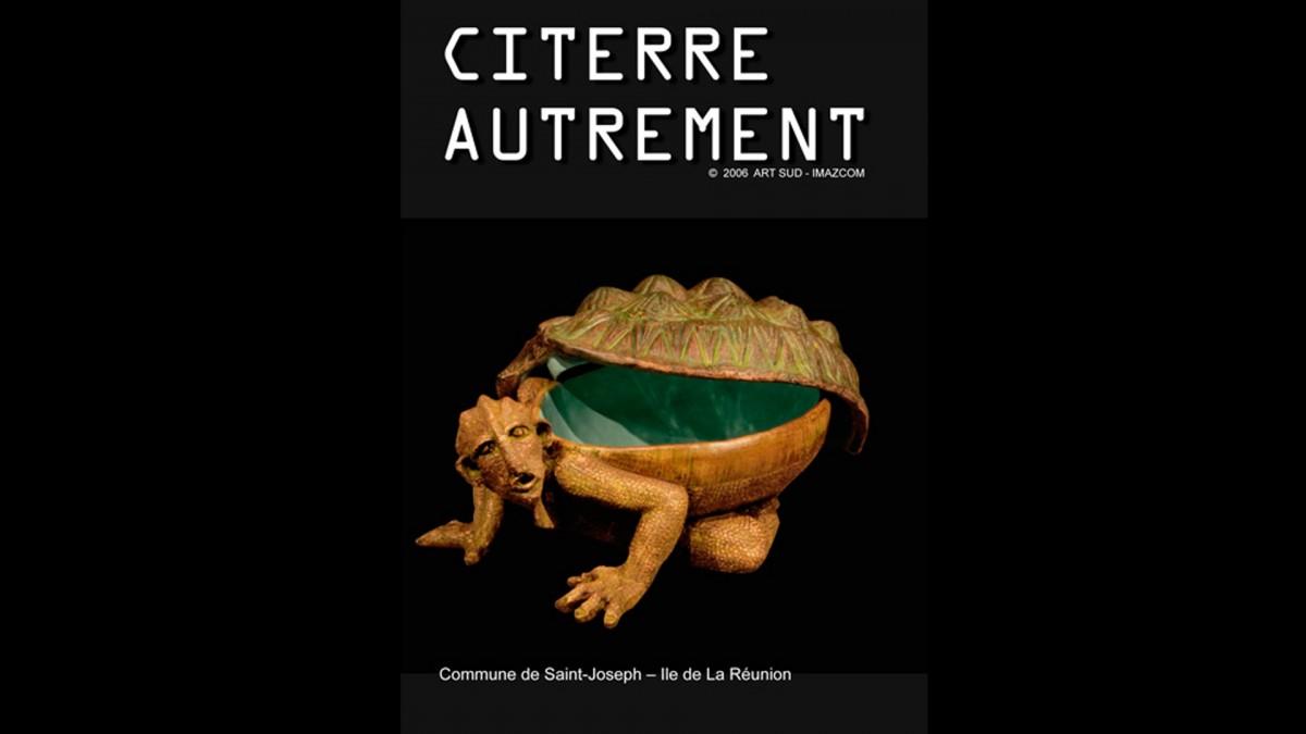 Citerre autrement   Réalisation G.Turpin, Imazcom, 2007