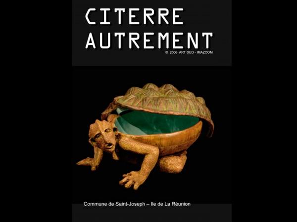 Citerre autrement | Réalisation G.Turpin, Imazcom, 2007