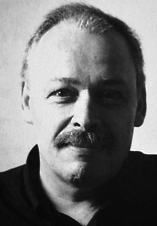 Michel Delprete