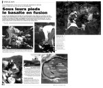 Article-JIR-1999-atelier-grandeur-nature
