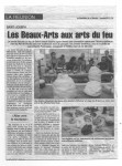 Le Quotidien | Workshop 2015 Prolongeau