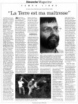 Article-JIR-2000-Portrait-CBC
