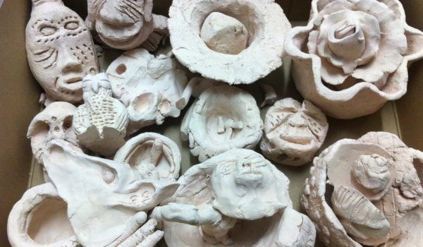 Matinées découverte pour les enfants du CSA2D